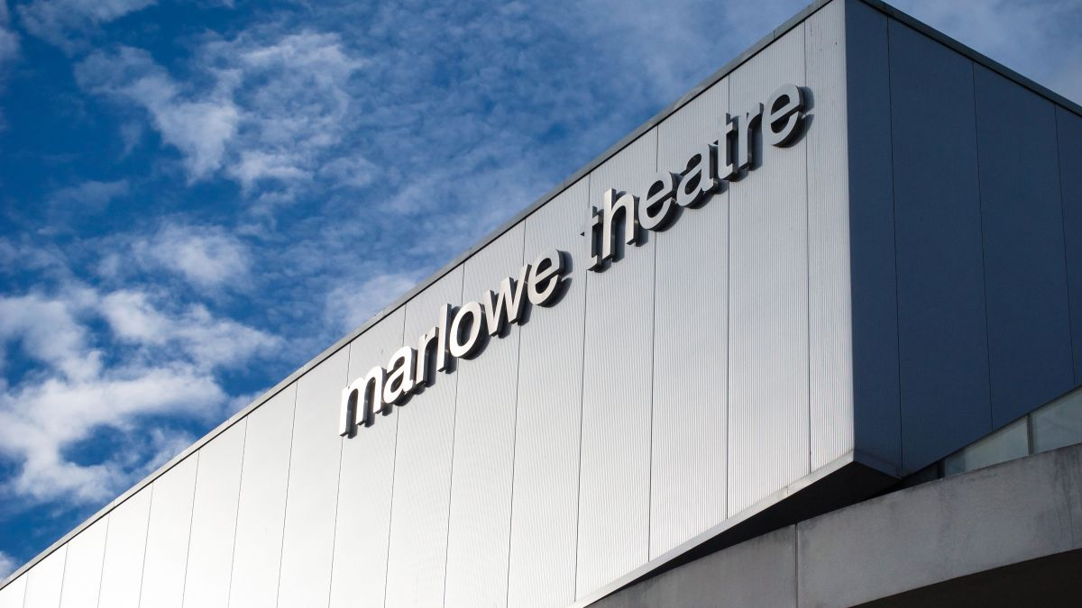 The Marlowe nominated for environmental award