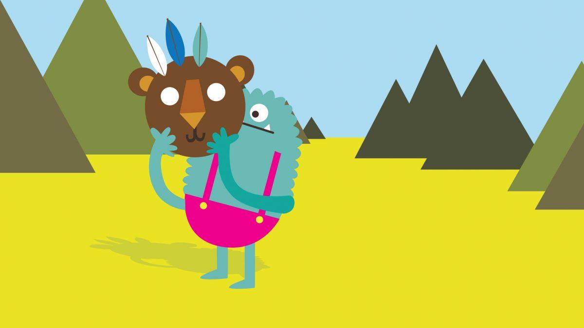 Canterbury Children's Festival: free events