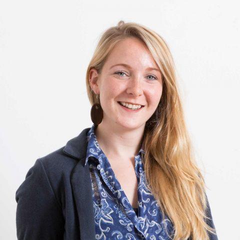 Hannah Farley-Hills