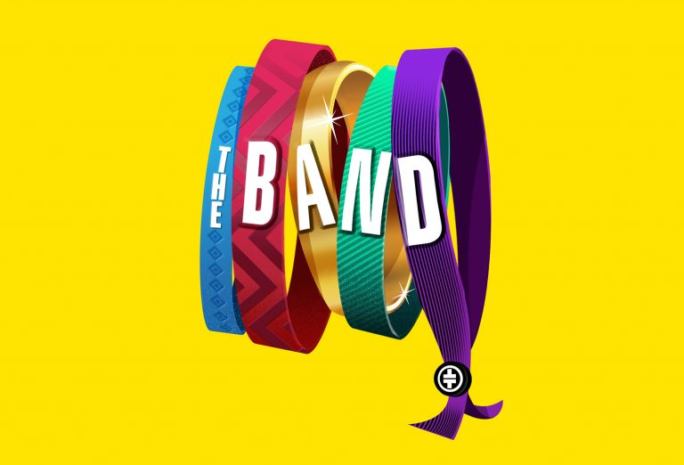 The Band: Members Evening