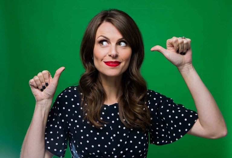 Ellie Taylor: This Guy