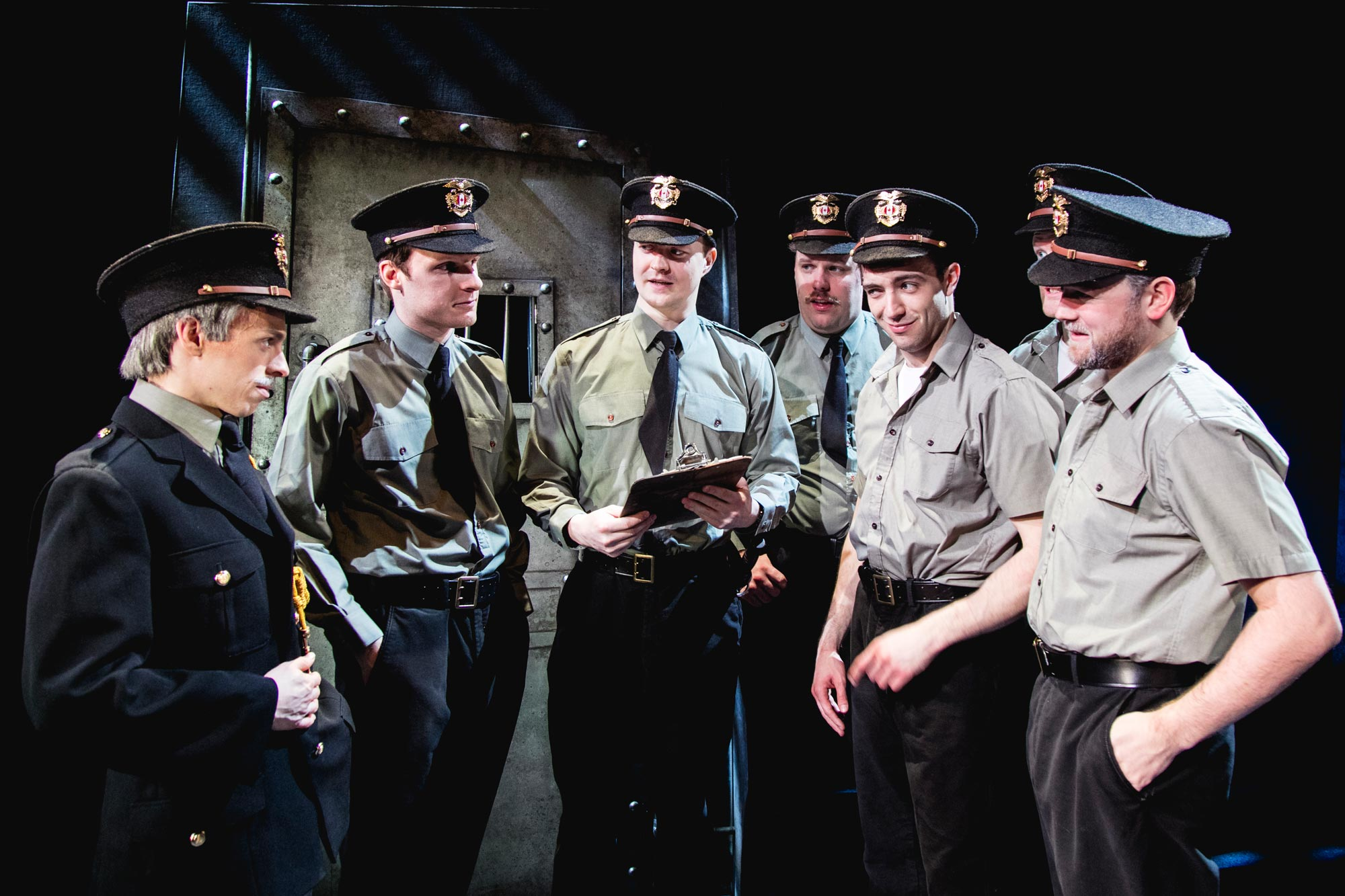 The comedy about a bank robbery the marlowe - Bristol hippodrome box office opening hours ...