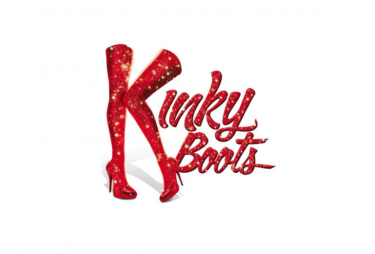 Kinky Boots: Members Evening