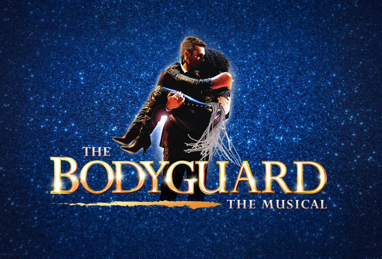 The Bodyguard: Members Evening