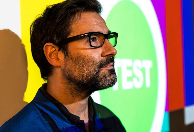 Adam Buxton's Bug: David Bowie Special