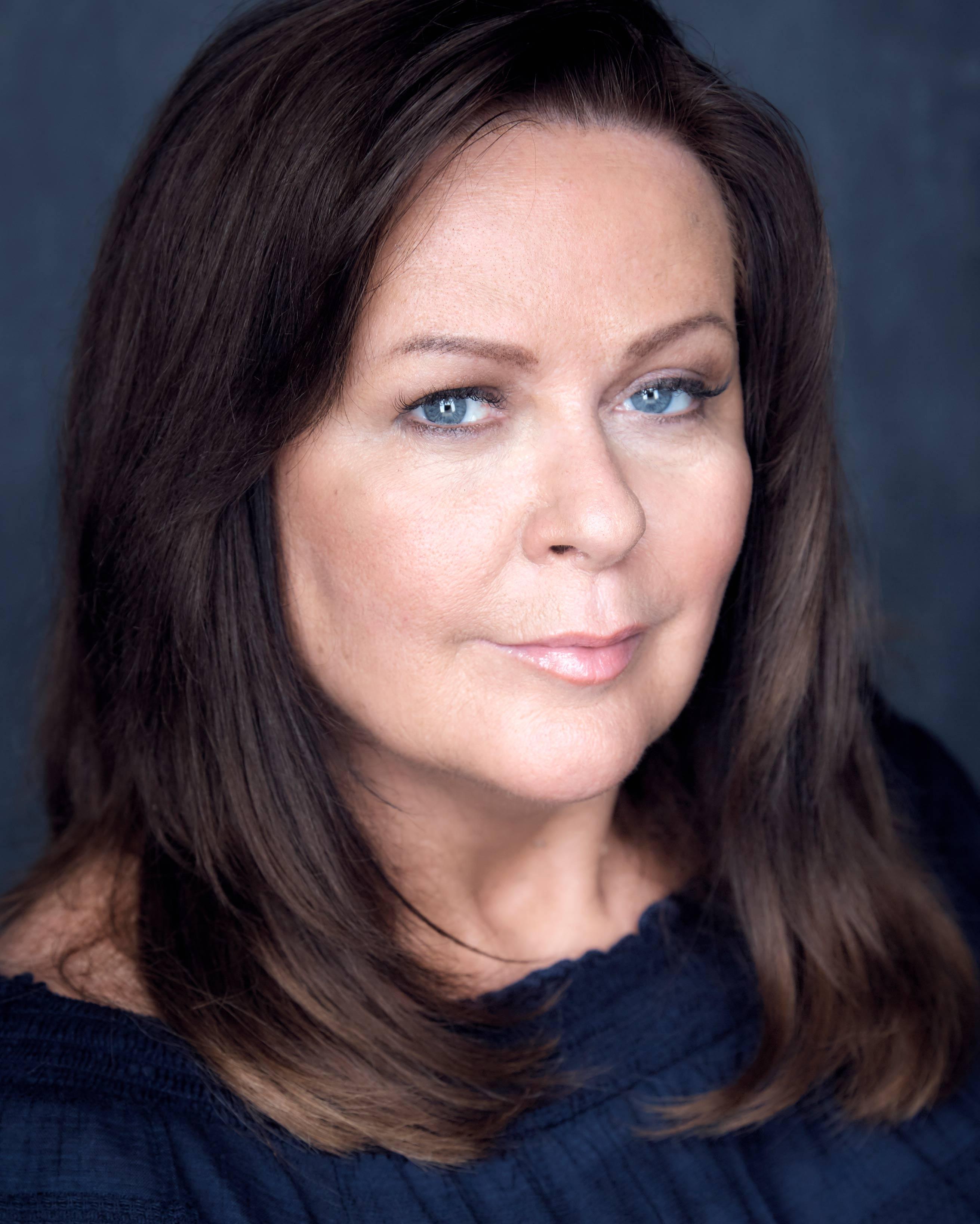Kate Robbins