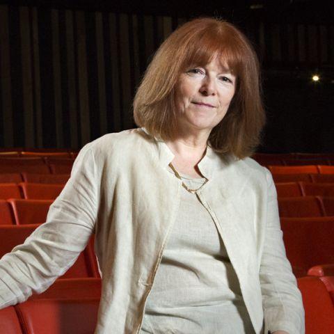 Deborah Shaw