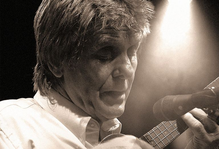 Joe Brown In Concert: 60th Anniversary Tour