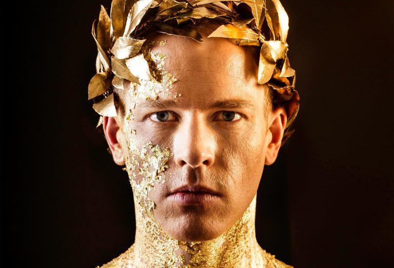 Giulio Cesare (Julius Caesar)