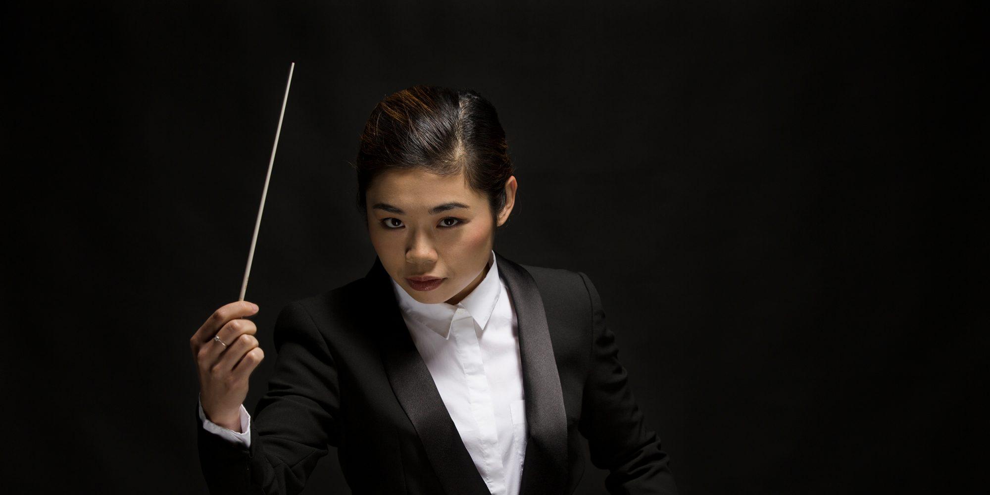 Philharmonia Orchestra: Dances And Delight
