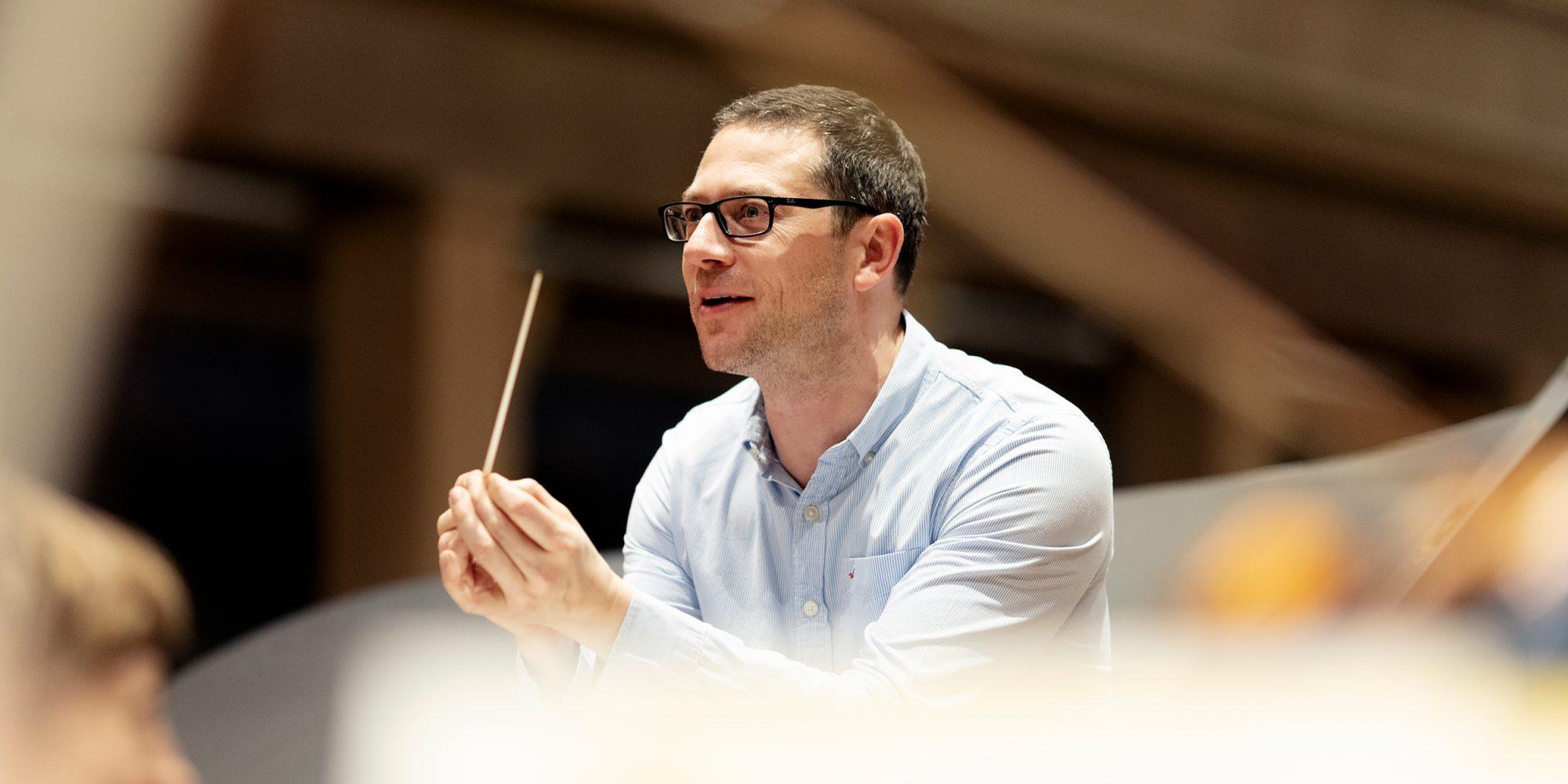 Philharmonia Orchestra: Russian Classics Part 2