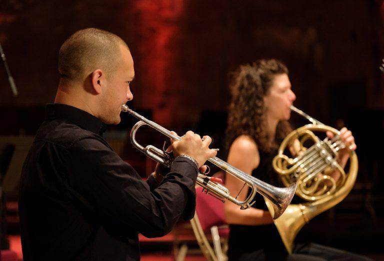 Philharmonia At Christmas
