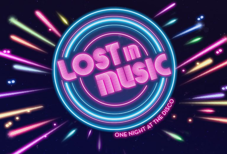 Lost In Music: One Night At The Disco